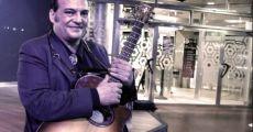 Javier Urquijo abre 'Primavera en las Acacias'
