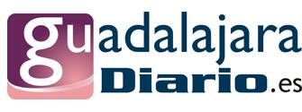 GuadalajaraDiario.es